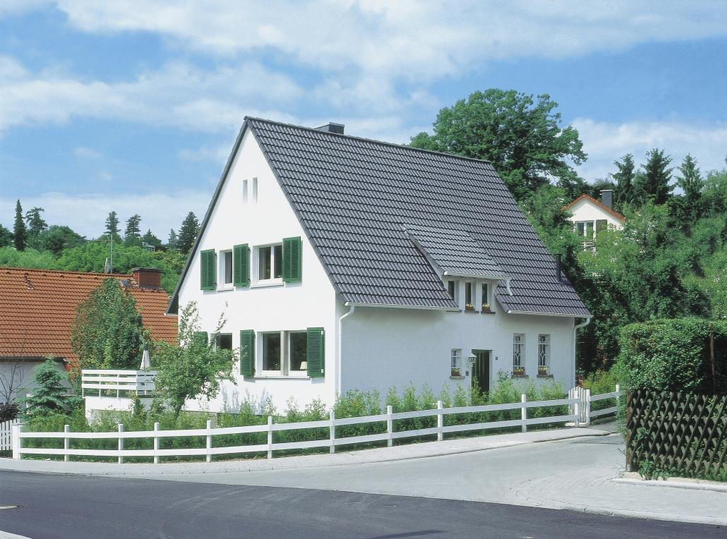 Ehrhardt Bedachung Duderstadt